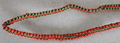 2014060606 (Cristiane F.B.) Tags: artesanato artesanal pulseirinha