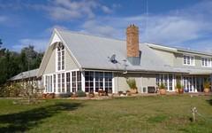 55 Fleming Drive, Bathurst NSW