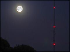 Moonrise (bakermike123) Tags: september moonrise 2014