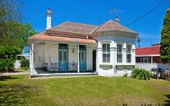 116 Herbert Street, Rockdale NSW