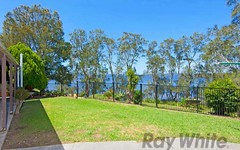 4 Marine Parade, Rocky Point NSW