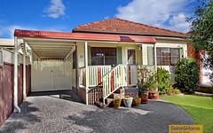 32 Hannam Street, Bardwell Valley NSW