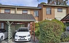 16/99 Rawson Road, Greenacre NSW