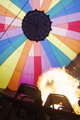 fire in the hole (ucumari photography) Tags: ga georgia august hotairballoon 2014 callawaygardens dsc8868 ucumariphotography