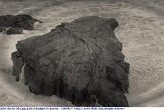 2014-06-01 202 (Badger 23 / jezevec) Tags: june rock stone roc rocks taiwan kii geology formosa 台灣 kina 臺灣 rocas roches felsen 2014 rotsen rochas roccie 岩石 jezevec 中華民國 republicofchina 섬 βράχοι утесы 湾 republikken 바위 福爾摩沙 tajwan تايوان tchajwan 타이완 тайвань đàiloan ταϊβάν republikchina thòivàn טייוואן taivāna taívan தாய்வான் تەيۋەن 20140601