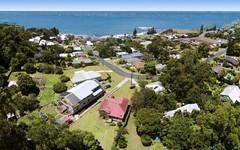 18 Broadridge Street, Wombarra NSW