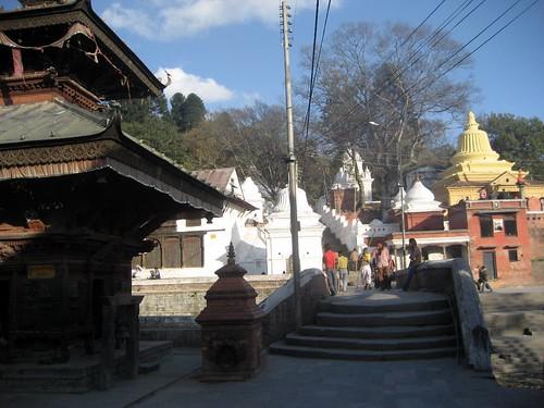 tempel 099