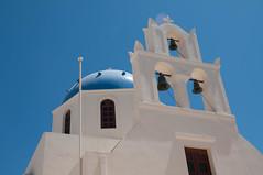 2014 Aug Santorini-488 (Xenboy) Tags: church buildings europe santorini greece geography aug 2014 religiousbuildings geolocation buildingsandarchitecture geocity geocountry camera:make=nikoncorporation nikond300s exif:make=nikoncorporation geostate exif:lens=1802000mmf3556 camera:model=nikond300s exif:model=nikond300s exif:aperture=10 exif:isospeed=100 exif:focallength=29mm geo:lon=25457638888888 geo:lat=36428955555555