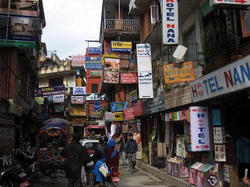kathmandu 024
