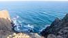 P1110307 (felipemadroñal) Tags: sea summer spain almeria cabodegata playademonsul vacaciones2014