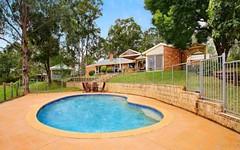 1320 Werombi Road, Werombi NSW