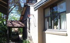 30 Harwood Avenue, Chatswood NSW