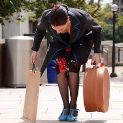 Por Casualidad   DSC_6892 (Twareg) Tags: england london dance duet friday canarywharf greenwichdocklandsinternationalfestival twareg artsesceniques porcasualidad gdif2014 marcovargaschloebrule fanibenages westlarj