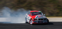 https://www.twin-loc.fr Championnat Europ�en de DRIFT - Bordeaux M�rignac Gironde 13 et 14 septembre 2014 - BMW M3 - Moteur Engine Puissance Power Car Speed Vitesse Explorer Explore Circuit Champion - Picture Image Photography - King of Europe KOE -  t