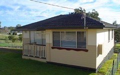 6 Southee Circuit, Oakhurst NSW