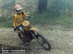 67-marco-goldaniga-interregionale-marsaglia---1982