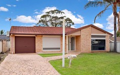 15 Spica Place, Erskine Park NSW