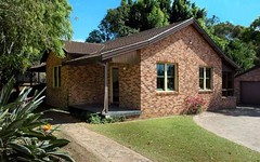 55 Felton Road, Carlingford NSW