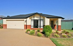 6 Teak Close, Forest Hill NSW