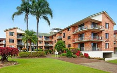 15/4-6 Frances Street, Tweed Heads NSW