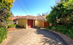 168 Ray Road, Epping NSW