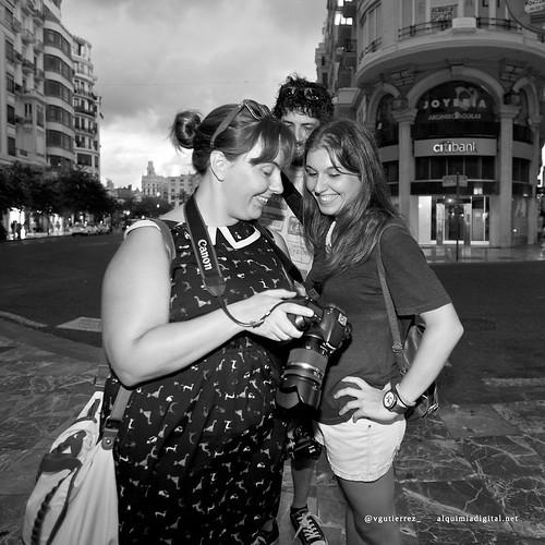 Photowalk GUM Valencia #20