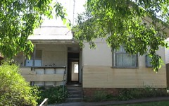 111 Clarinda Street, Parkes NSW