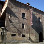 Museo Rodera Robles