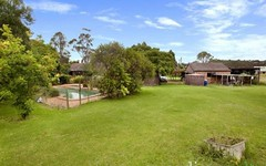 13 Hynds Road, Box Hill NSW