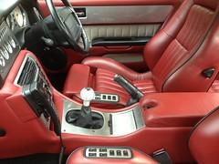 2000 Aston Martin Vantage V8 Le Mans (mangopulp2008) Tags: uk court 2000 martin september mans le hampton v8 aston concourse vantage elegance 2014 uploaded:by=flickrmobile flickriosapp:filter=nofilter