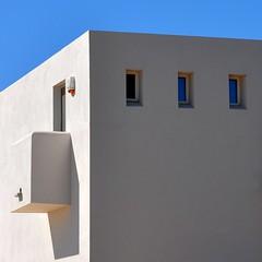 "Un'abitazione ""dignitosa""... (fiumeazzurro) Tags: chapeau sicilia bellissima anthologyofbeauty sailsevenseas sicilia2014"