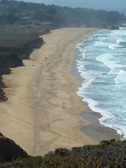 Montara Beach