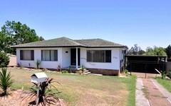 282 Morpeth Road, Raworth NSW