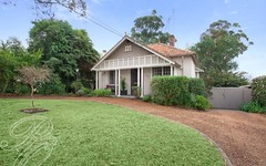 10 Claremont Road, Burwood Heights NSW