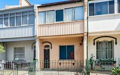 83 Redfern Street, Redfern NSW