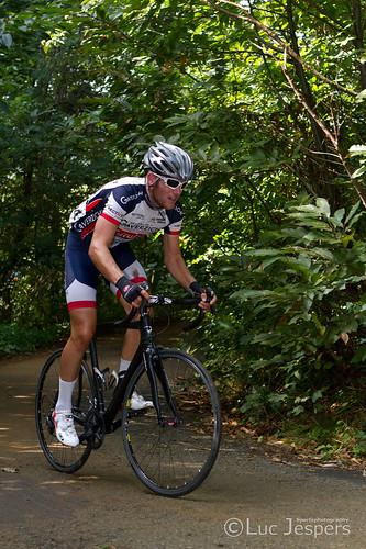 UCI MJ 2.1 Koksijde 097