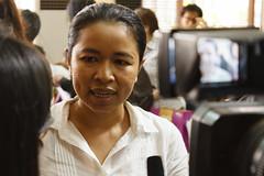 20140902-ความยุติธรรมที่ปิดปรับปรุง-4 (Sora_Wong69) Tags: thailand justice bangkok lawyer politic coupdetat humanright politcalprisoner publishnews