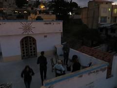 Otavalo-28