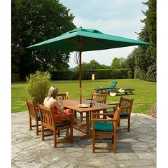 6 piece patio garden furniture (garden.chic) Tags: gardenfurniture patiofurniture patiogardenfurniture patiogardensets