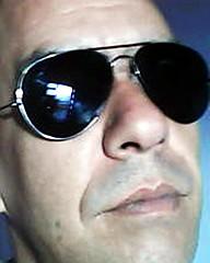 avlis  (21) (avlisbenzedor) Tags: luz sol face casa site google pessoas gente amor jose paz felicidade vida fotos online viagem lua plus computador pastor favor padre homem cor cura braz almas silva bairro anjos globo juntos f avis magia razao filosofia bezerra aurea rapaz frits cirugia carisma rezas poemas harmonia poesias egoismo legiao alem flirck kardec uniao poetico alcance saomiguelarcanjo benzeduras maleficios benzedor paixaopoesias grupoavlis yiotube