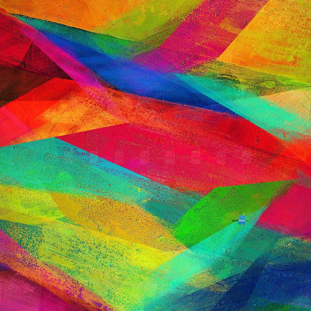 Download Galaxy S5 Wallpapers Home Screen Wallpaper