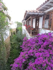 Villa de Leyva-7