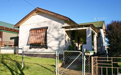 33 Hill Street, Junee NSW