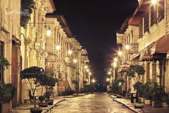 Vigan, Philippines