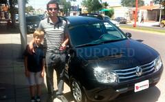 Sergio-Barroso-Renault-Duster-Villa-Mercedes-San-Luis-RedAgromoviles