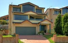 23 Sunrise Terrace, Albury NSW