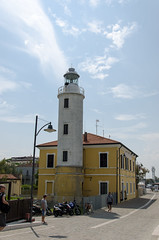 "Cesenatico • <a style=""font-size:0.8em;"" href=""http://www.flickr.com/photos/89298352@N07/15217375238/"" target=""_blank"">View on Flickr</a>"