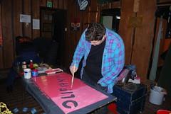 RegioRally voorbereiding2010-4