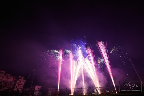 """Fireworks • <a style=""""font-size:0.8em;"""" href=""""http://www.flickr.com/photos/104879414@N07/15256866365/"""" target=""""_blank"""">View on Flickr</a>"""