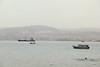 Aqaba_7
